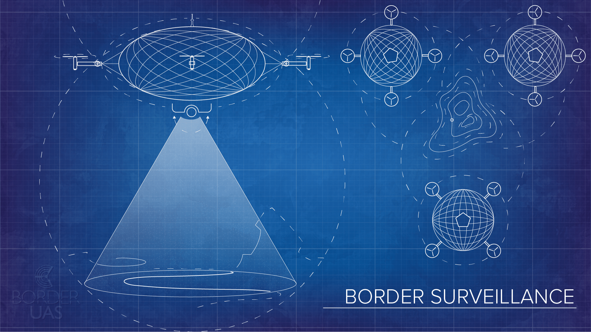 Blueprint 04 Border Surveillance v.2