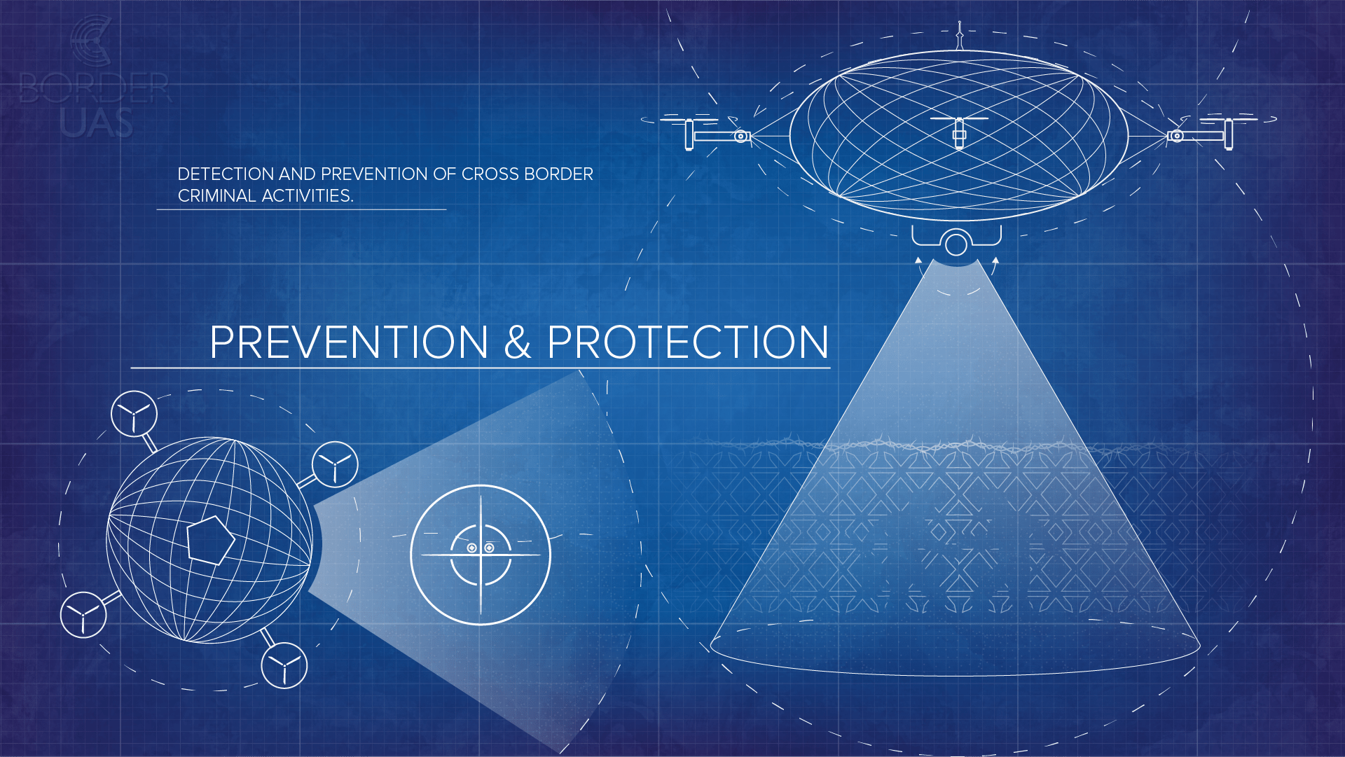 Blueprint 05 Prevention Protection alt v.2