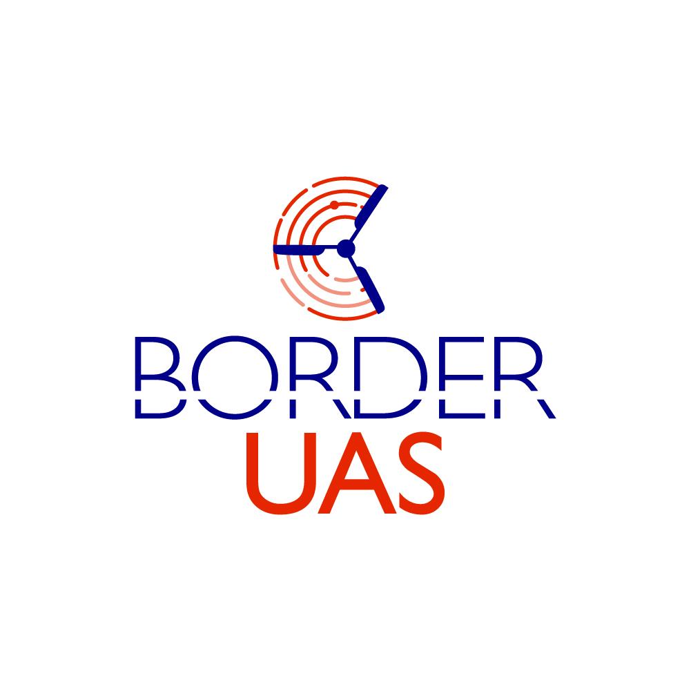 Main Logo@2x-100