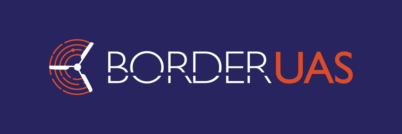 Wide Logo 1 copy@2x